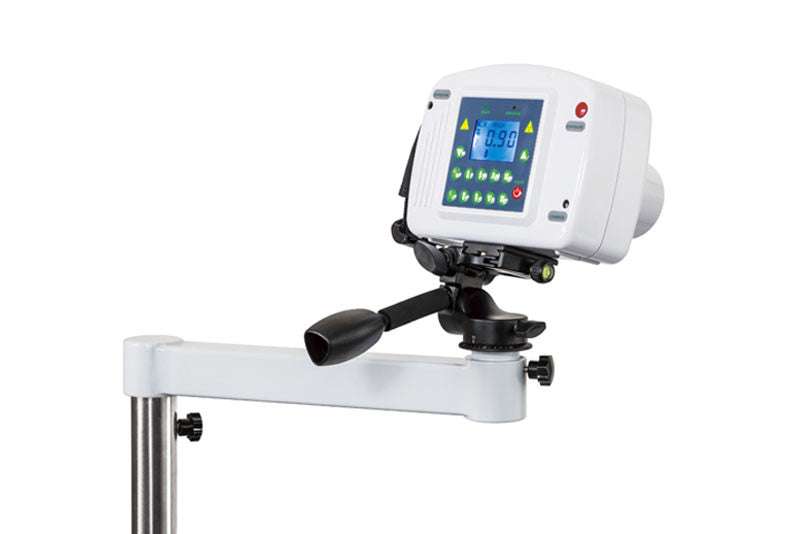 New Dental High Frequency DC Portable Dental X-ray Machine Unit
