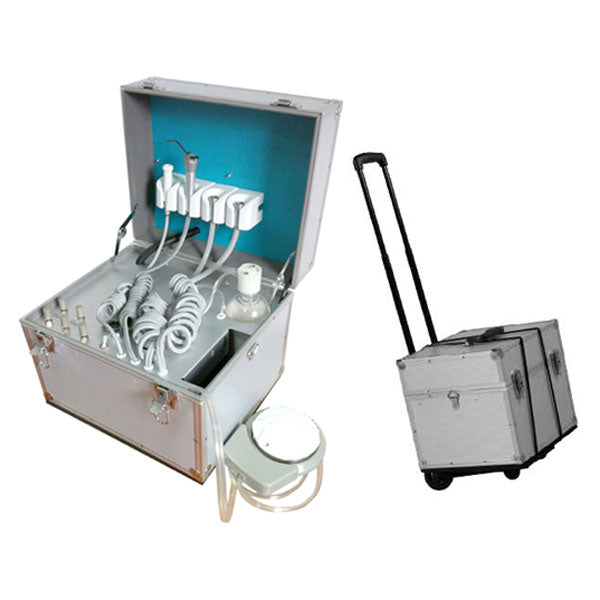 GM-B001 Portable Dental Unit