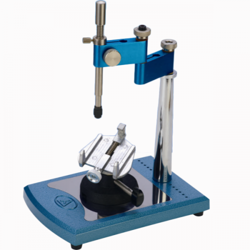 Dental Parallel Surveyor Visualizer - Jintai JT-10