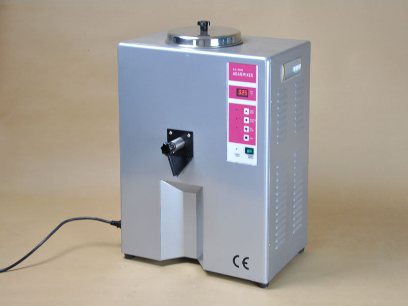 AX-2006 Dental Duplicating Machine