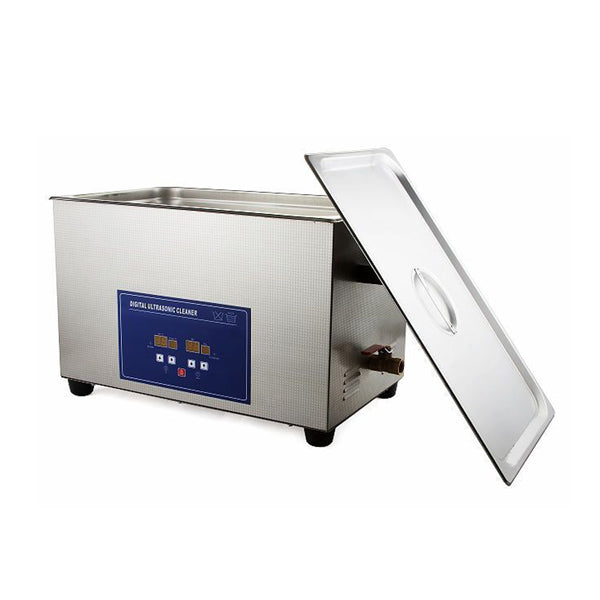 Dental Ultrasonic Cleaner - Jeken PS-80A 22L