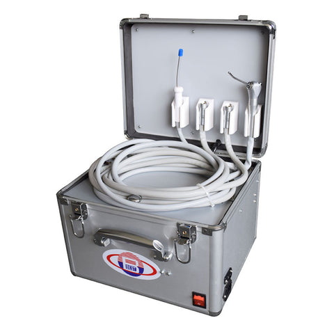 BD-400 Portable Dental Unit