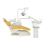 AL-388SD Dental Chair Unit Free Shipping by Sea