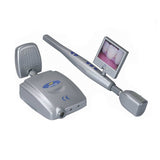 Dental Intraoral Camera - MLG CF-988