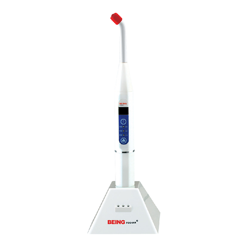 Being® Tulip-101A Dental LED Curing light