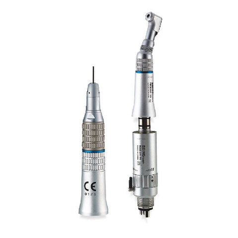 Being® Rose-201-M4/B2 E-Type Dental Low Speed Handpiece Kit