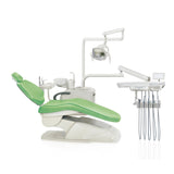 Suntem® ST-D303 Dental Chair Unit