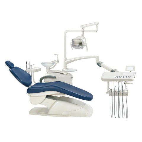 ST-D309 Dental Chair Unit