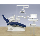 AL-398HA Dental Chair Unit Free Shipping by Sea