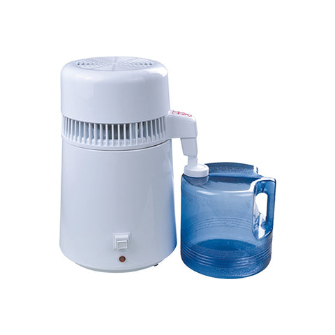 Dental Water Distiller SUN-W612