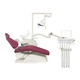 AL-398HF Dental Chair Unit Free Shipping by Sea