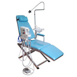 Portable Dental Chair GM-C006