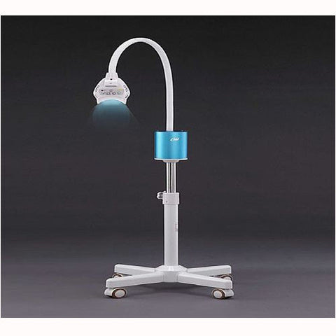MLG® M-66 Dental Teeth Whitening Bleaching Light