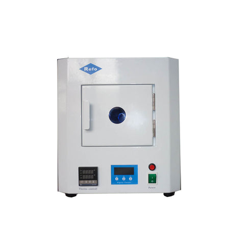 Dental Zirconium Oxide Model Dryer R-205