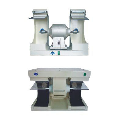 Dental Polisher MC-106/107