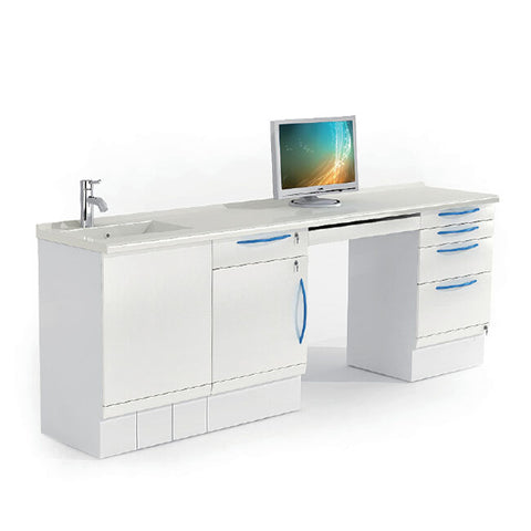 Dental Cabinets XY-BG07