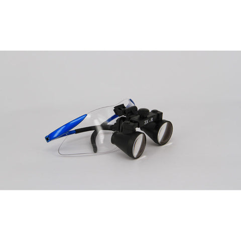 Ymarda-CM3.0X Dental Loupes