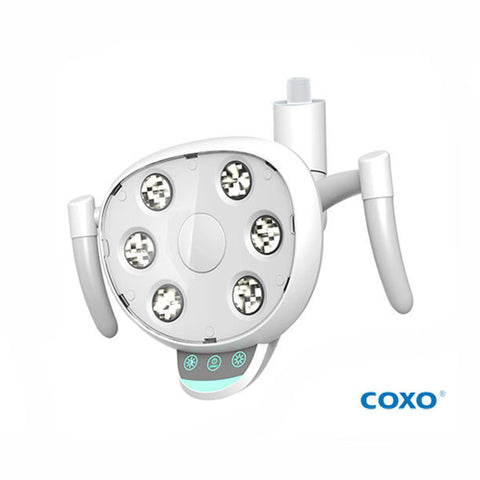 CX249-23 Reflectance LED Dental Lamp Oral Light