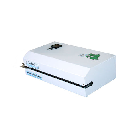 Dental Auto-control Sealing Machine