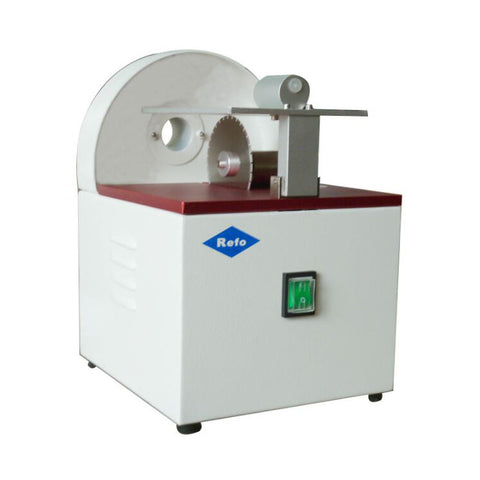 Dental Model Cutting Machine R-1801
