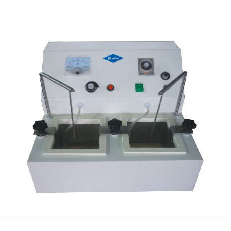 Dental Electrolysis Machine (air cooling) R-1202