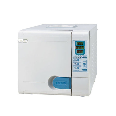 Medical Autoclave Sterilizer JY-12/16