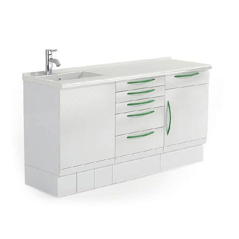 Dental Cabinets XY-BG08