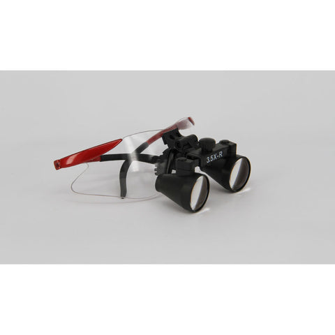 Ymarda-CM3.5X Dental Loupes