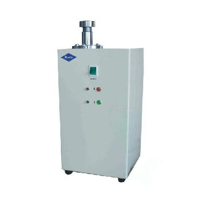Dental Wax Strip Machine R-1601