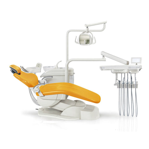 ST-D520 Dental Chair Unit