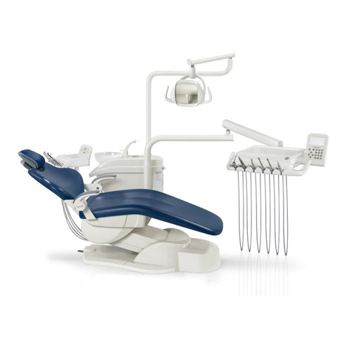 ST-D540 Dental Chair Unit