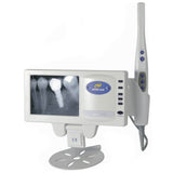 Dental X-ray Film Reader & Intraoral Camera - MLG M-169