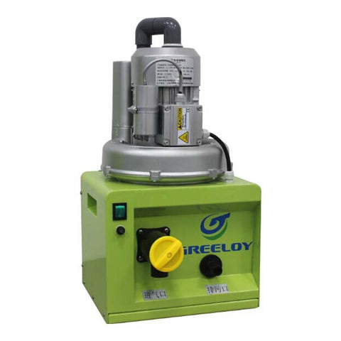GS-03 Dental Suction Pump 900L/min