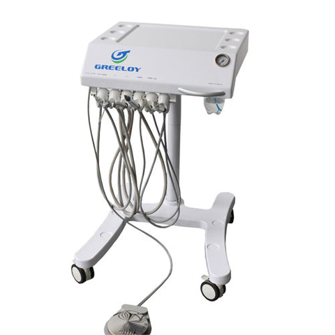 GU-P302 Dental Delivery Unit