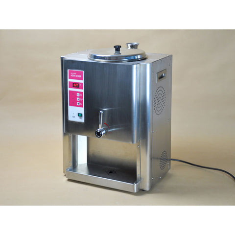 AX-2008 Dental Duplicating Machine