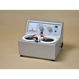 AX-D1 Dental Electrolytic Polisher