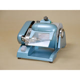AX-J2 Dental High Speed Alloy Grinder