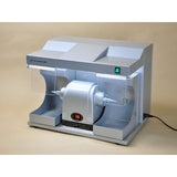 AX-J4 Dental Laboratory Polishing Compact Lathe