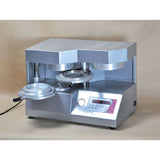 AX-PMU4 Dental Pressure Moulding Unit