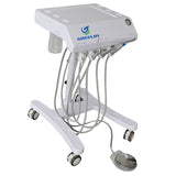 Dental Portable Unit - Greeloy GU-P301