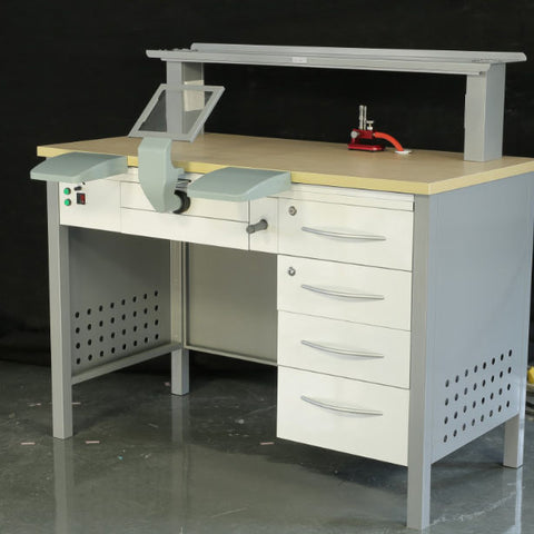 Dental Lab Bench XY-JG-A1S