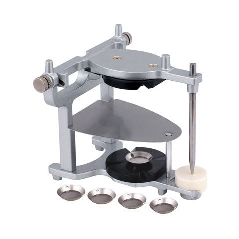 Jintai® JT-02B Dental Lab Magnetic Denture Articulator