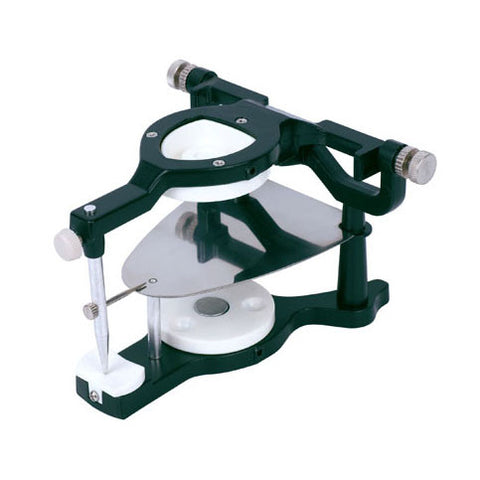 Jintai® JT-02 Dental Lab Magnetic Denture Articulator