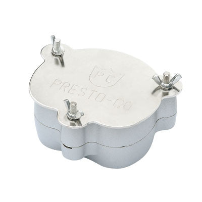 Jintai® JT-12 Dental Flask