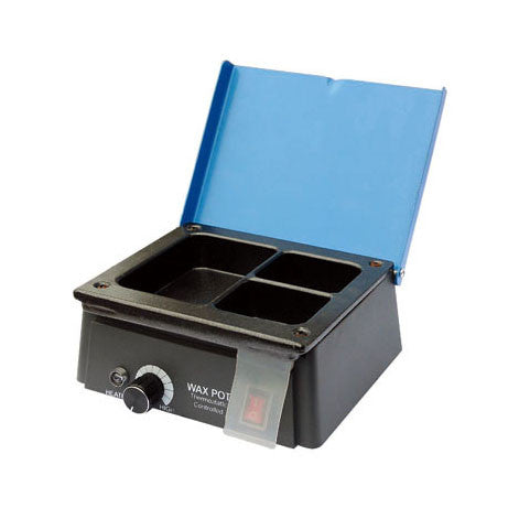 Jintai® JT-15 Dental Lab Wax Heater
