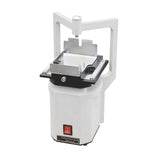 Dental Lab Plastic Board Pin Setting Machine - Jintai JT-20