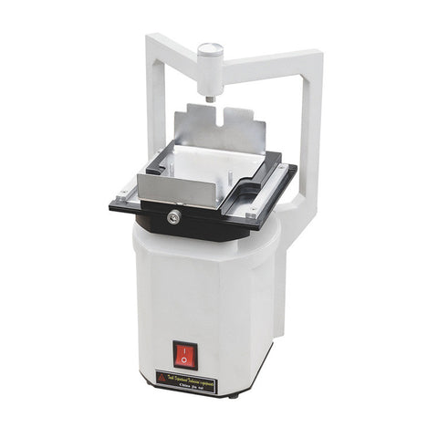 Jintai® JT-20 Dental Lab Plastic Board Pin Setting Machine