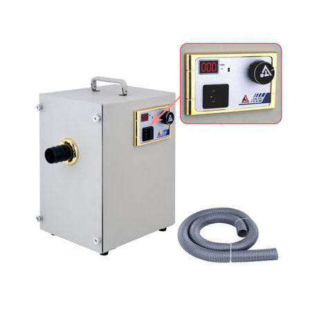 Jintai® JT-26C Dust Collector Vacuum Cleaner Dental Lab Equipment