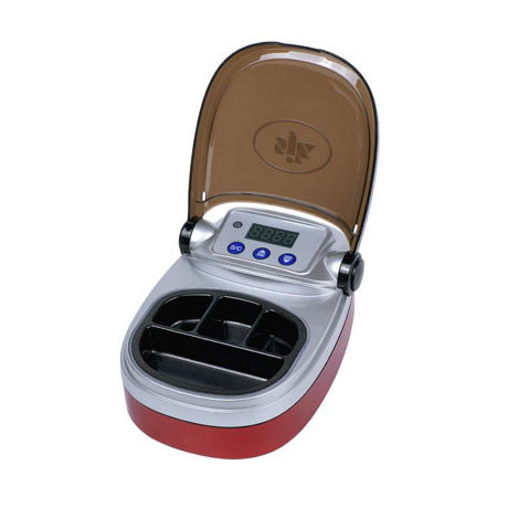 Jintai® JT-27 Dental Lab Wax Heater