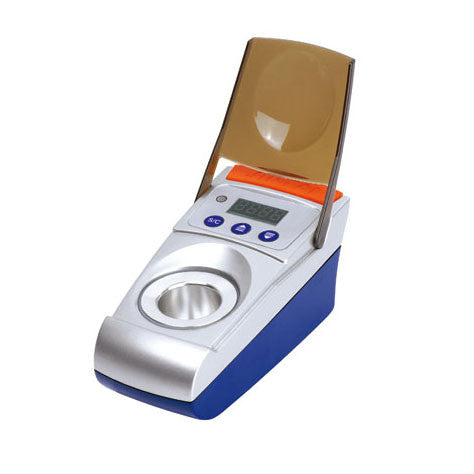 Jintai® JT-28 Dental Digital Wax Heater Dipping Pot